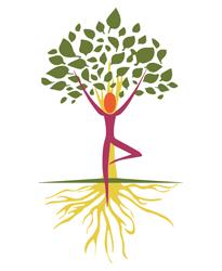 Graine de Yoga Montbron